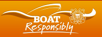 U.S. Coast Guard Recreational Boating Safety
