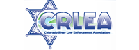 Colorado River Law Enforcement Association