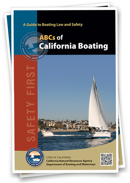 ABCs of California Boating