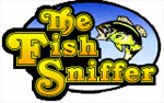 The Fish Sniffer