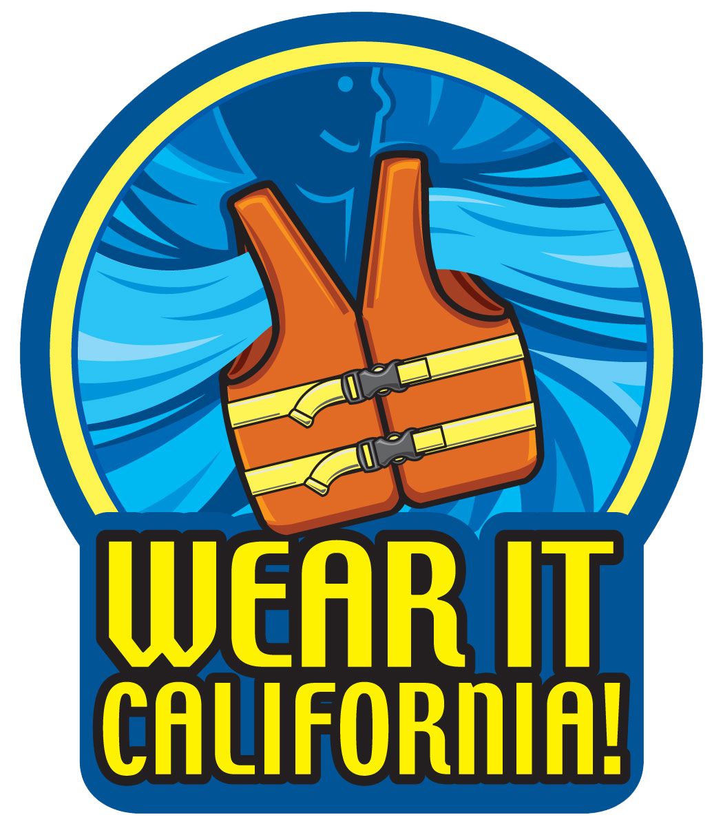 Wear It California