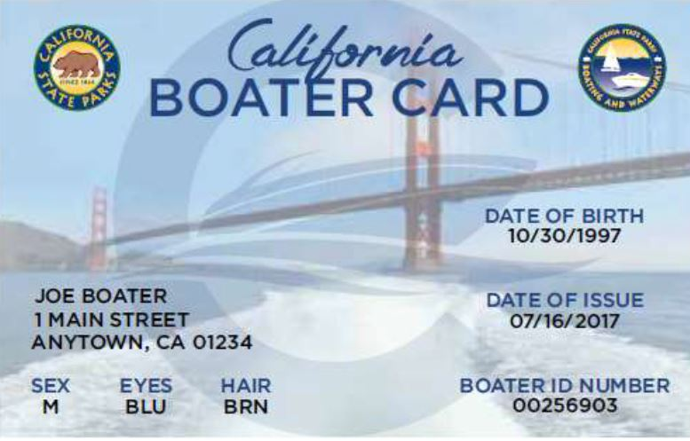Safety All Education And Boating For