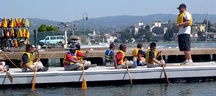 Boating safety classes and courses dbw relies on partnerships with many organizations educational institutions aquatic centers the us coast guard auxiliary and the fandeluxe Images